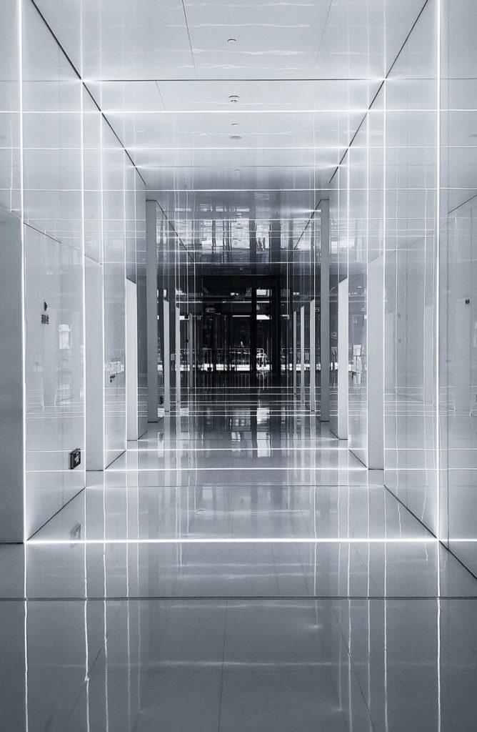 Centro de Estudios del Futuro
