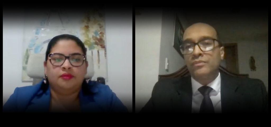 El reconocimiento y la ejecución de sentencias extranjeras en la República Dominicana