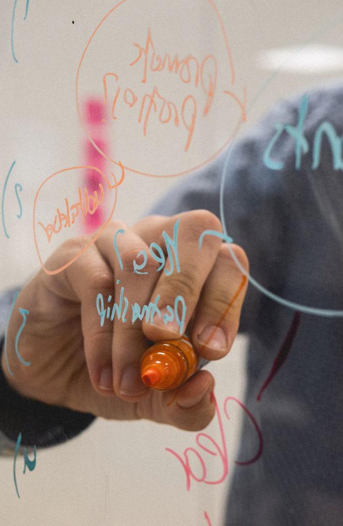 Observatorio de Emprendimiento e Innovación